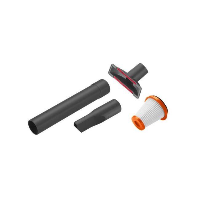 Gardena Kit accessoires EasyClean Li