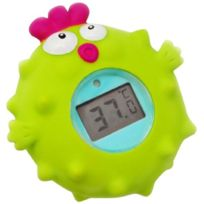 Knorr - Escabbo® Badethermometer Thermo Birdy Small Box