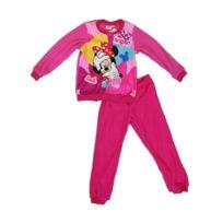 ea17de9a7c193 Pyjama chaud enfant - catalogue 2019 -  RueDuCommerce - Carrefour