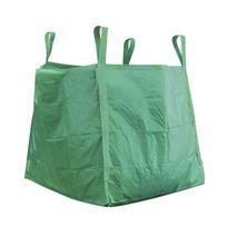 Greengers - Sac a déchets végétaux grand volume 270 L