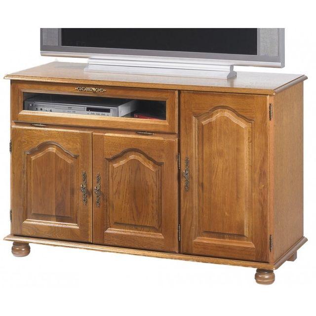 meuble ch ne achat vente de meuble pas cher. Black Bedroom Furniture Sets. Home Design Ideas