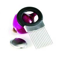 Gsd - tranche oignon + savon anti odeur - 30424