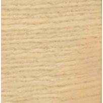 Blanchon - Huile Pour Parquet Environnement - Coloris:Bois brut - Cond. l:1