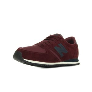 new balance u420 bordeaux 39