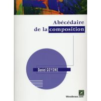 Outre Mesure - Méthodes Et Pédagogie Goyone Daniel - Abecedaire De La Composition Formation Musicale - Solfège