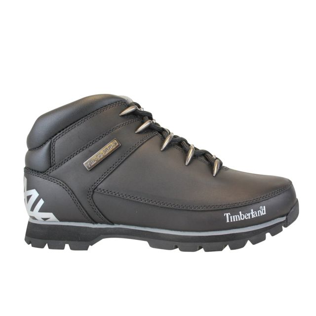 4230c891f0b Timberland - Euro Sprint Hiker - pas cher Achat   Vente Boots homme ...