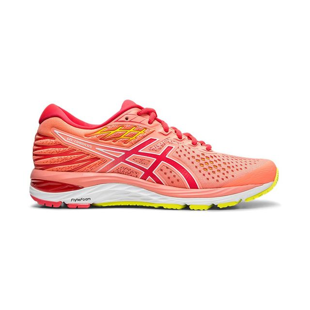asics femme pas cher running
