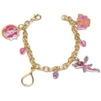 Mia Et Moi - Mia & Me bracelet Characters
