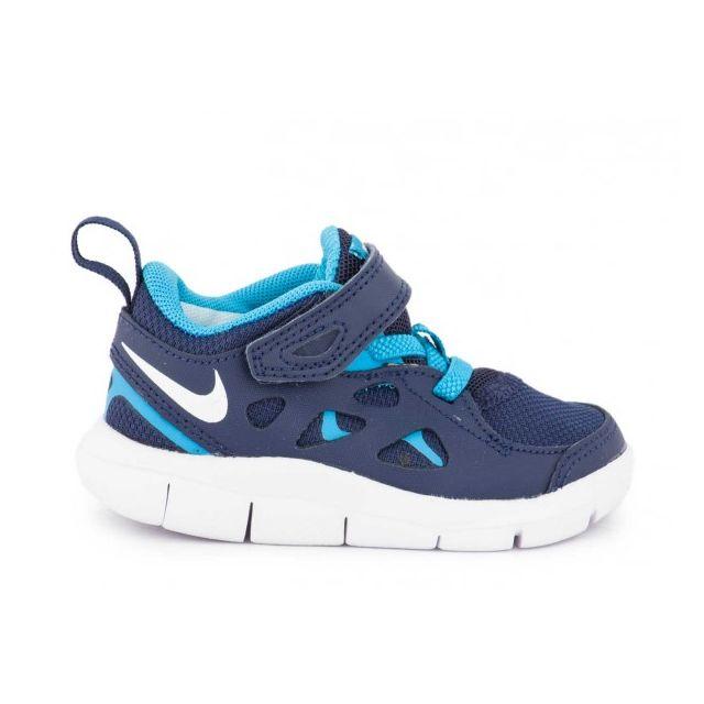 155802987b645 Nike - Basket Free Run+ 2 PS