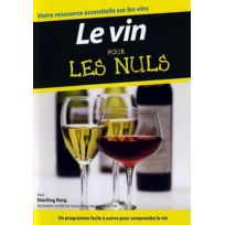 Lmlr - Arcades - Le Vin - Dvd Zone 2