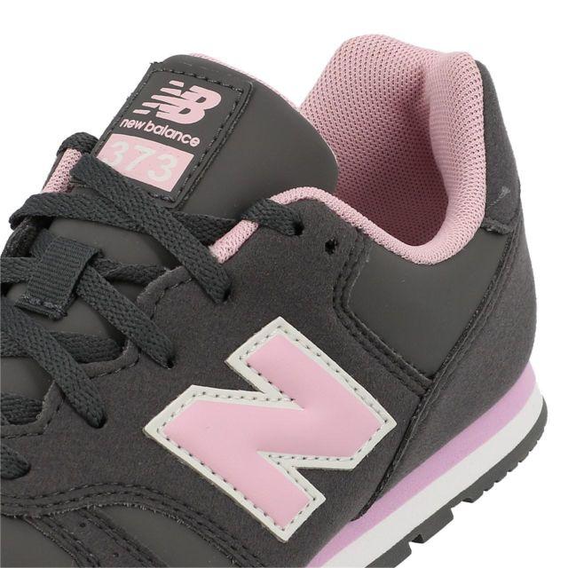 chaussures de ville new balance
