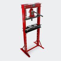 Aqua Occaz - Presse hydraulique manuelle pour atelier 12 tonnes - 051257