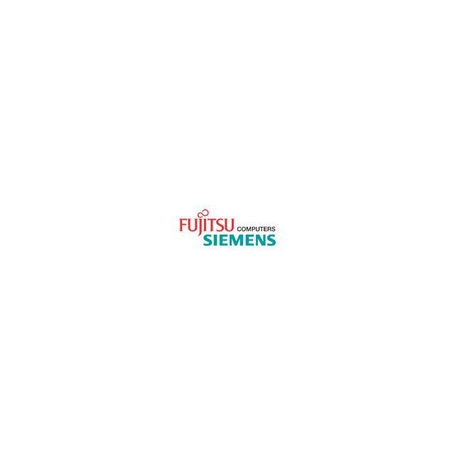 Fujitsu - Ssd - 128 Go - interne - 2.5'' - Sata 6Gb s - pour Celsius M470, R570, R670, W410; Esprimo C5731, C700, E500, E700, E900, P500, P700, P900