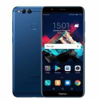 Huawei - Honor- 7X 32G - Bleu