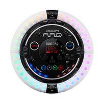 Zoom - Arq Aero RhythmTrack
