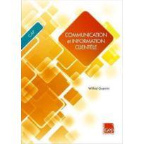 communication et gestion des ressources humaines pdf