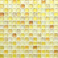 Beaustile - Mosaic Sand Stone