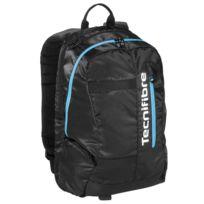 Tecnifibre - Sac à dos tennis atp Team Lite Backpack