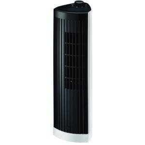 Carrefour Home Déshumidificateur Hdh1018 15 Ventilation Petitmenager