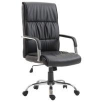 verin gaz fauteuil bureau achat verin gaz fauteuil bureau pas cher rue du commerce. Black Bedroom Furniture Sets. Home Design Ideas