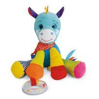 Babynat - Baby Nat Rio Le Zebre