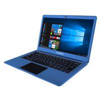 Neo X - X6-2.32BL - Bleu