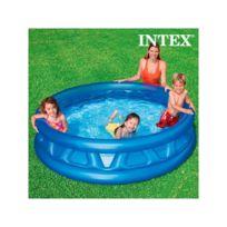 Intex - Piscine Gonflable pour Enfants Ø 188 cm