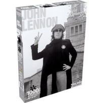 The Beatles - John Lennon Puzzle peace 1000 pieces