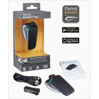 Parrot - Kit Mains Libre Téléphone Mini Kit Neo