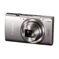 Canon - Appareil Compact Ixus 285 Hs Silver Garantie 2 Ans