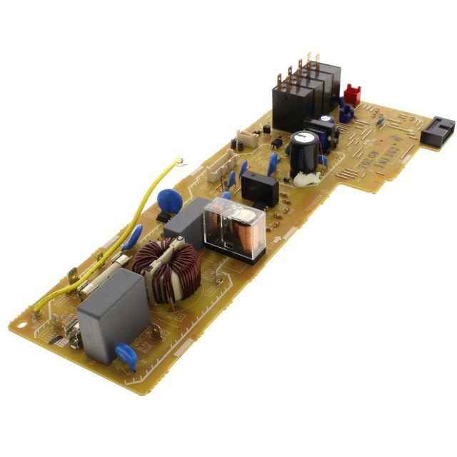 Siemens Module de puissance pour Micro-ondes , Four Neff