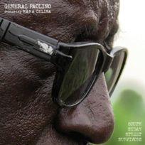 Family - South Sudan Street Survivors