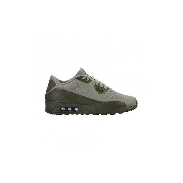 air max 90 hommes ultra essential