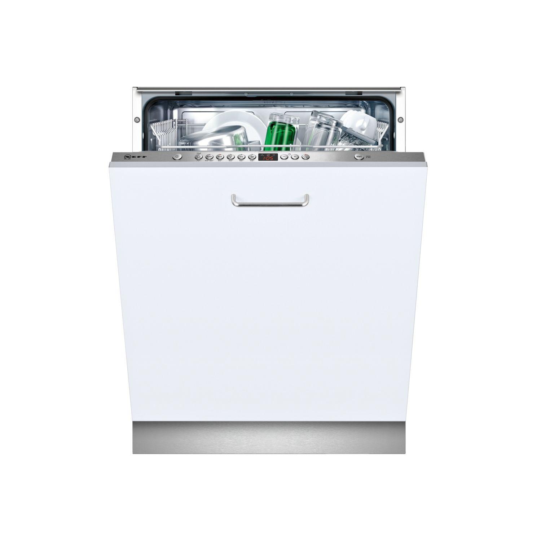 Lave vaisselle encastrable 12 couverts simple bosch with - Lave vaisselle tiroir couvert ...