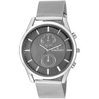 Radiant New - Montre homme Northtime Large Ra407701