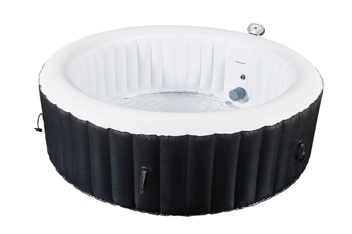 spa gonflable leclerc spa jacuzzi gonflable leroy merlin clermont ferrand spa jacuzzi gonflable. Black Bedroom Furniture Sets. Home Design Ideas