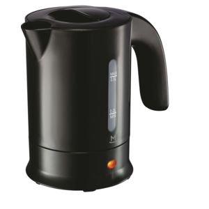 Mandine bouilloire de voyage mwk1005 16 pas cher achat - Mini bouilloire de voyage ...