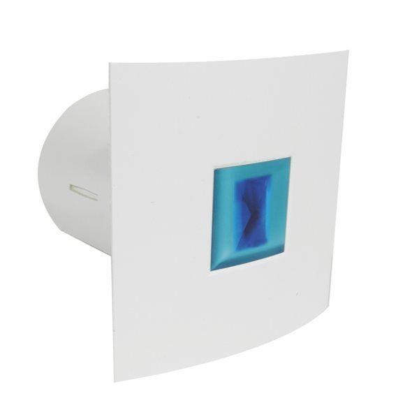 ventil distribution a rateur extracteur d 39 air lectrique. Black Bedroom Furniture Sets. Home Design Ideas