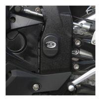 Suzuki - Bmw S1000 Rr-12/14-INSERT De Cadre Gauche R&G Racing-446637