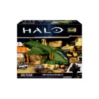 REVELL - UNSC - Pelican HALO - 00061