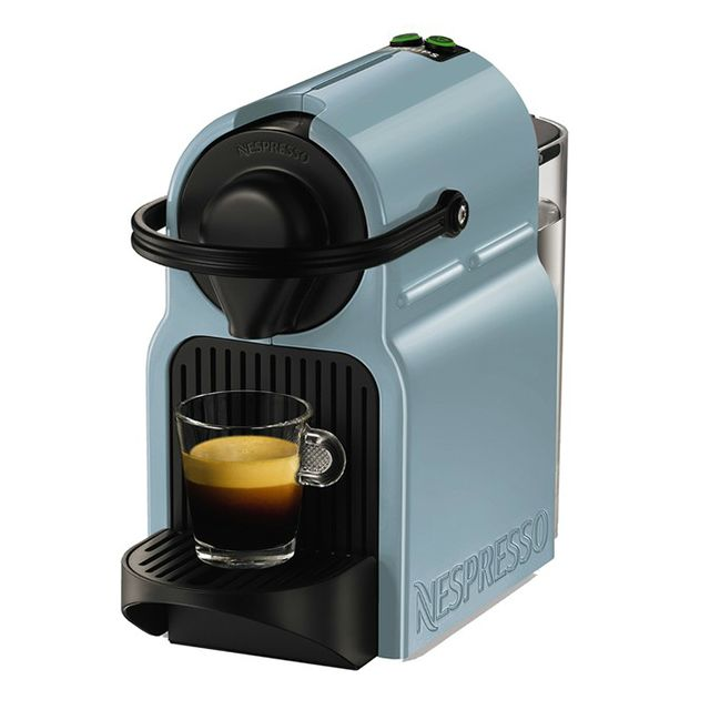 krups cafeti re nespresso automatique 19 bars bleu yy1532fd achat cafeti re expresso. Black Bedroom Furniture Sets. Home Design Ideas
