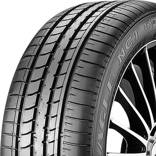 michelin energy saver 195 65 r15 91h g1 achat vente pneus voitures sol mouill pas chers. Black Bedroom Furniture Sets. Home Design Ideas
