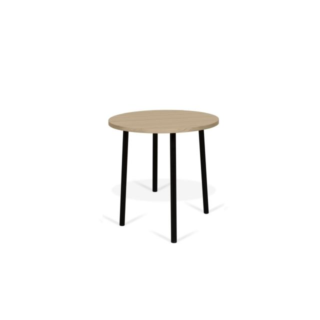 Tema Home Table basse Ply 50