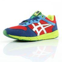 Asics - Chaussures de Running Shaw Runner