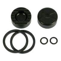 Avid - Kit piston étrier frein Elixir/X0