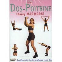 E.P.I. Diffusion - Body Training - Dos-Poitrine