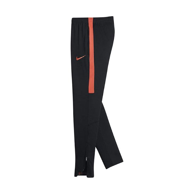 Nike - Pantalon Dry Academy Junior - pas cher Achat   Vente ... 855947653fb88