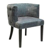 cercle en bois achat cercle en bois pas cher rue du commerce. Black Bedroom Furniture Sets. Home Design Ideas