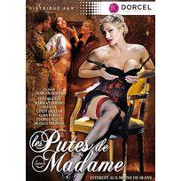 Vmd Production - Les Putes De Madame