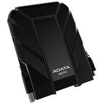 Adata - Hd710